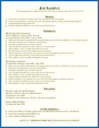 skill resume template resume skills template exle skill resume resume template skill