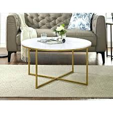 round glass top coffee table with metal base round metal coffee table gold round glass top coffee table with