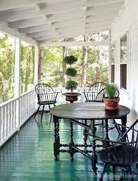 front porch floor paint colors top 25 best painted concrete porch