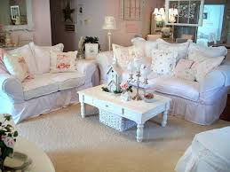 Home Decor Shabby Chic Style 136 Best Living Rooms Images On Pinterest Living Room Ideas