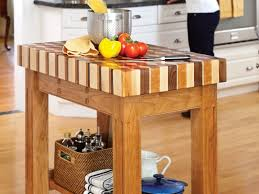 kitchen island 34 cool diy butcher block kitchen island decor