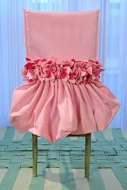 tutu chair covers ballet chair cover fashion in design tutu chair cover fashion