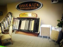 our showroom dave u0026 lj u0027s rv furniture u0026 interiors