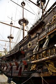 best 25 pirate ships ideas on pinterest ships ship and tall ships