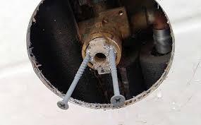 Replace Cartridge In Moen Faucet Moen Posi Temp Replacing Cartridge Of Bathtub Faucet Single