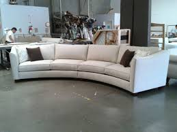 Curved Sectional Sofa Luxury Curved Sectional Sofa Sale Mediasupload