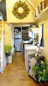 vagabode tiny house swoon 100sqft tiny homes i love pinterest tiny houses house and cabin