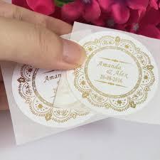 online get cheap vintage valentine decorations aliexpress com
