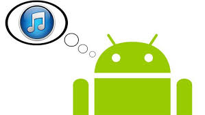 itunes on android 101 how to transfer from itunes to android pcmag