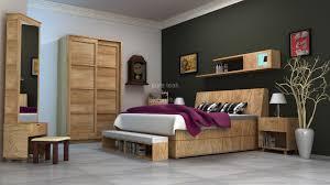 complete bedroom furniture sets complete bedroom furniture in wooden look feel by to order