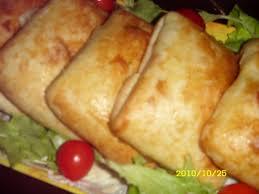 recette cuisine marocaine facile ma cuisine marocaine et d ailleurs par maman de mssammen ou