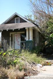katrina homes 406 best hurricanes images on pinterest hurricane rita