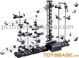diy building toys for adults buy building toys for adults toys