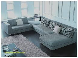 Modern Sectional Sofa With Chaise Sectional Sofa Modern Sectional Sofas With Chaise Lovely