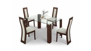 black dining room chairs set of 4 cheap dining room chairs set of 4 modern sets with ikea throughout