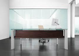 White Gloss Reception Desk Lovely Art Small Black Desk Popular Studio Desk Cute Sturdy Desk