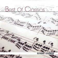 various best of classics cd at discogs