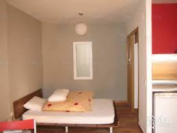 location chambre valence location studio dans un immeuble ancien à valence iha 61383