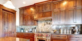 Trending Kitchen Colors Trending Kitchen Design Options From Barnesville U0027s Experts In