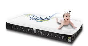 Crib Mattress Base Babiesbondedforever Secure Beginnings Heaven Sent Crib Mattress Base