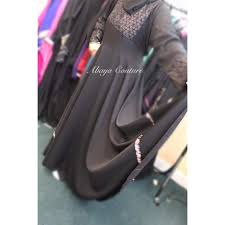 abaya couture home facebook