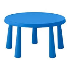 ikea childrens table and chairs children s small furniture children s table chairs ikea