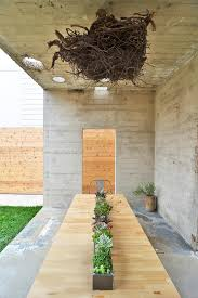 outdoor living elevated 2015 fresh faces of design awards hgtv