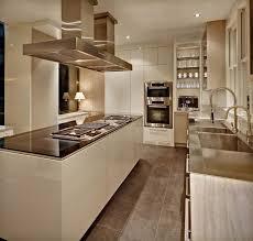 Modern Kitchen Cabinet Colors Kitchen Wooden Kitchen Cabinets Furniture Modern Cabinet Paint