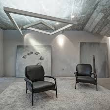 tea house by archi union architects caandesign architecture