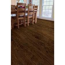 Online Laminate Flooring Inspiring Trafficmaster Glueless Laminate Flooring 57 For Your