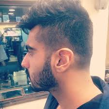 mens hair feathery new hair style india http new hairstyle ru new hair style