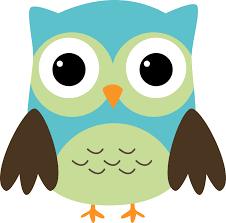 owl theme kela programs i give a hoot pinterest