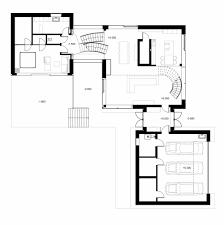 100 excellent floor plans 3d floor plan creator awesome d