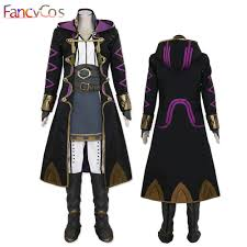 fire costume halloween compare prices on fire emblem awakening game online shopping buy
