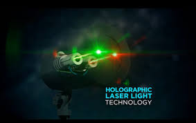 halloween laser lights amazon com star night laser dancers 4 pack patio lawn u0026 garden