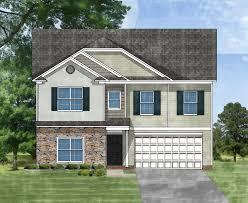 south carolina houses for sale and south carolina homes for sale