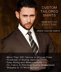 fine tailored men u0027s fashion custom dress shirts u0026 pin collar shirts
