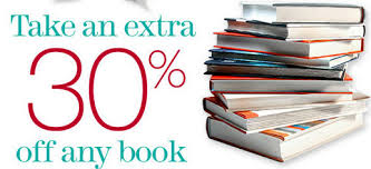 amazon 2013 black friday amazon black friday coupon for extra 30 off any book