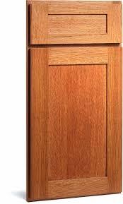 Redo Kitchen Cabinet Doors 65 Best Kitchen Remodel Ideas Images On Pinterest Kitchen