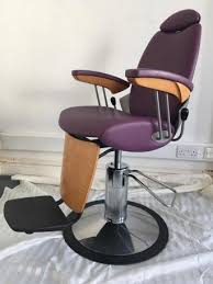 Cheap Barber Chairs For Sale Second Hand Salon Equipment Used Shop Equipment For Sale In The