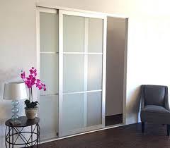 Pocket Closet Door Sliding Door Room Divider Sliding Closet Doors Room Dividers