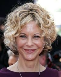hairstyles for thinning hair over 50 woman 16 best hairstyles for women over 50 with thin hair and best