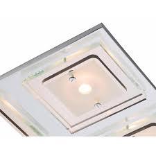 Esszimmer Lampen Obi Obi Led Deckenleuchte Eek A Sarnano Kaufen Bei Obi