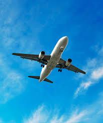 best black friday flight deals discounts cheap flight