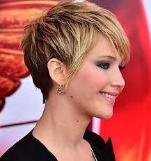 hairstyles for correctional officers hair colour models needed in melbourne region vic hairdressing