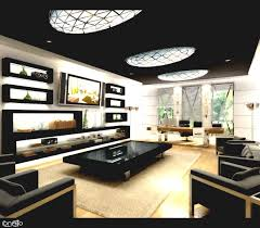 Home Hall Decoration Pictures Stunning Self Design For Home Gallery Interior Design Ideas