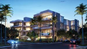 louver house miami beach luxury condominiums for sale