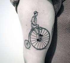 penny tattoo tattoo collections