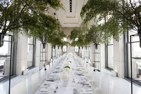 Wedding Venues Nyc Thirteen Of The Most Visually Stunning Wedding Venues In Nyc