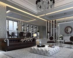 art deco decor 25 modern art deco decorating ideas bringing exclusive style into